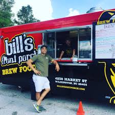 Wilmington Ale Trail - Bill's Brew Food At Broomtail Craft Brewery Truck Trailer Specialties Inc Customers Source For Information Wilmington Ale Trail Bills Brew Food At Broomtail Craft Brewery Ss Duraline Livestock Trailers C0 Rolling On A Set Of Billet Mag Wheels Trucks Serious Wreck Ends With Lucky Break Skyhinewscom Custom Fabrication 1980 Aesthetic Specialties Ford Model T Antique Att Telephone Auto Slick 65 C10 Shop Goodguys And Specialties Custom Swaploader Youtube