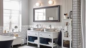 ideen badezimmer regal caseconrad