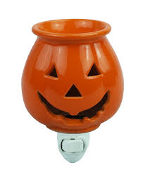 Lampe Berger Car Diffuser Instructions pumpkin plug in candle warmer lampe berger oil lamps light blue