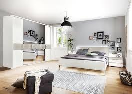 cappuccino farbe schlafzimmer caseconrad
