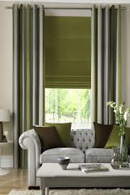 100 Contemporary Interior Designs Best Designers In Bangalore Blinds Curtains