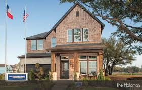 David Weekley Homes Austin Floor Plans by Savoy Landing Plans Prices Availability
