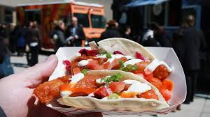 cuisine canada where to find the best food trucks in canada