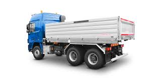 Vehicles - Schwarzmüller Home Dentoni Truck Bodies Sk Beds For Sale Steel Frame Cm Jj Dynahauler Dump Ta 4018 Youtube Multistop Truck Wikipedia Drop And Flatbed Body A J Shop 115 County Road 662 Athens Tn 37303 Ypcom Custom Fabricated Intercon Equipment Bodies Toll Trailer Corp