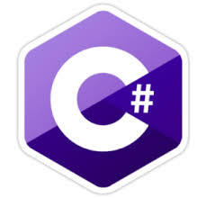 Decorator Pattern C Logging by Logging In Net The Power Of C Logs