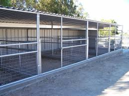 Resultado De Imagem Para Plans For Shed Row Barn | Planos Celeiro ... Horse Barn Cstruction Photo Gallery Ocala Fl Woodys Barns Httpwwwdcbuildingcomfloorplansshedrowbarn60 Horse Shedrow Shed Row Horizon Structures 33 Best Images On Pinterest Dream Barn 48 Classic Floor Plans Dc 15 Tiny Pole Home Joy L Shaped Youtube 60 Ft Building