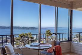 100 Seattle Penthouse Ultimate 9E ByDesign Condos