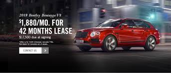 Bentley Dallas TX - Park Place Dealerships Bentley Wikipedia Lease Deals Select Car Leasing New Used Dealer York Jersey Edison Vehicle Hire Isle Of Man 4hire Truck Rates Online Whosale Why Youll Want To Rent The New Truck Bobby Noles Medium Volkswagen Van Rental Service Newcastle Lookers Luxury Elite Exotics Los Angeles California Usa Chris Ziino Manager Services Inc Linkedin Moving Trucks Brand Motors Website World Mulliner The Coachbuilt Car Rental Alternatives Near Lax Ca Airport