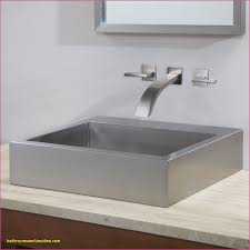 Rustic Bathroom Sink Ideas Best Of Remarkable Bathroom Vanity Vessel ... 40 Bathroom Vanity Ideas For Your Next Remodel Photos Double Basin Bathroom Sink Modern Trough Vanity Big Sinks Creative Decoration Licious Counter Top Countertop White Sink Small Space Gl Wash Basin Images Art Ding 16 Innovative Angies List Copper Hgtv Vessel The Secret To Successful Diy House Ideas Diy 12 Mirror Every Style Architectural Digest 5 Bring Dream Life National Glesink Vanities