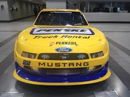 No. 22 #Penske Truck Rental #Ford #Mustang #yellow #moving #NASCAR ... Press Pass Official Site Of Nascar Heat 2 Game Ps4 Playstation At Daytona 2014 Weekend Schedule Start Time Practice Fox Sports Alienates Fans With Trucks Move To Fbn The Official Timothy Peters Fan Page Home Facebook 2017 Live Stream Tv Schedule Starting Grid And How Greatest Race Year Is Tonight On Eldoras Dirt And Camping World Truck Series Championship 4 Set After Phoenix Sets Stage Lengths For Every Cup Xfinity 1995 Chevrolet Craftsman Racer Sale On Bat Auctions Talladega Results Standings Joey Logano Wins First Race