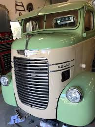 Dodge COE..Re-pin Brought To You By Agents Of Car Insurance At ... Used Trucks Craigslist Medford Oregon By Owner Peaceful Eugene Tools East Oregon Cars And Ford Under 1000 En Eugene Advancefee Scam Wikipedia A Cornucopia Of Classifieds The Ft Collins Colorado For Sale 1936 Ford Truck Kendall Toyota Dealer Serving Springfield Awesome Tampa Bay North Carolina Although This Gto Is Survivor It