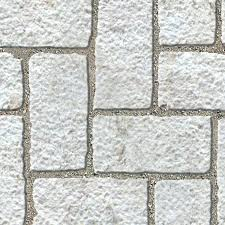 Outdoor Stone Flooring Hr Full Resolution Preview Demo Textures Architecture Paving Herringbone