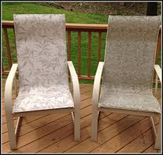 Winston Patio Furniture Replacement Slings by Hampton Bay Replacement Patio Chair Slings Patios Home