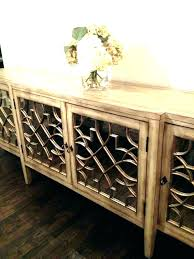 Buffet And Sideboards Large Size Of Cabinet Storage White Dining Room Sideboard Gumtree