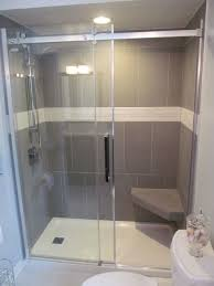 Small Bathroom Decor And Design Ideas 9 | Bathrooms Remodel | Tub To ... Shower Renovation Ideas Cabin Custom Corner Stalls Showers For Small Small Bathtub Ideas Nebbioinfo Fascating Bathroom Open Designs Target Door Bold Design For Bathrooms Decor Master Over Bath Imagestccom Tile 25 Beautiful Diy Bathroom Tile With Tub Shower On Simple Decorating On A Budget Spaces Grey White