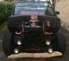 100 Used Chevy S10 Trucks For Sale Rat Rod 1991 Truck SBucket Chopped