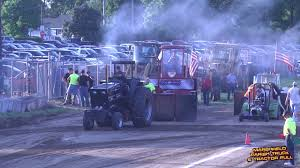 Marshfield Parish Truck & Tractor Pull 2017 - YouTube Photos Outlaw Truck And Tractor Pulling Association News Pullingworldcom New Trailer Of Pull Macon Mo Favorite Custom Youtube Orange Youth Tshirt Ep 1614 Pro Stock 4x4 1606 Limited 1622 Safety Green Woodbury County Fair Oreilly Auto Parts 2017 1620 Light Super