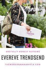 Evereve Trendsend Promo Code: Dolphin Discovery Memories ... Zulily Coupon Code 10 Off 30 Walmart Online Clearance Sale Birthday Express Discount Codes 35 Off Andrea Rangel Cyber Week Promo Codes 2019 Keratin Cure 245by7 School Promo Ups Europe The Swamp Company Wish December 90 Free Shipping Coupons American Safety Council Fl Bikeinn John Deere Free Shipping Travelex Mhattan Helicopters Trattoria Delia Coupons Accori4less Nolah Mattress Coupon Code 350 Discount Zulilyuponcodes By Ben Olsen Issuu