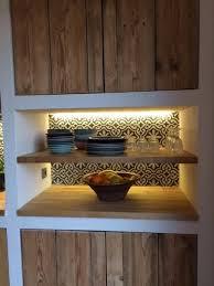 pin c auf landhaus in 2020 gemauerte küche