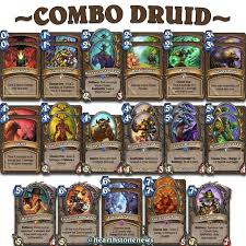 32 best hearthstone images on pinterest hearth stone game icon