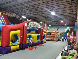 100 Warehouse Houses Bounce House Warehouse WordReference Forums