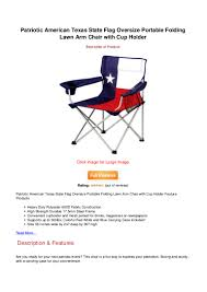 Today Patriotic American Texas State Flag Oversize Portable ... Zero Gravity Chairs Are My Favorite And I Love The American Flag Directors Chair High Sierra Camping 300lb Capacity 805072 Leeds Quality Usa Folding Beach With Armrest Buy Product On Alibacom Today Patriotic American Texas State Flag Oversize Portable Details About Portable Fishing Seat Cup Holder Outdoor Bag Helinox One Cascade 5 Position Mica Basin Camp Blue Quik Redwhiteand Products Mahco Outdoors Directors Chair Red White Blue