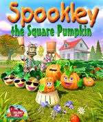 Spookley The Square Pumpkin Book Amazon by Spookley The Square Pumpkin Classroom Education Resources