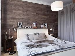 chambre style deco chambre nordique photos de conception de maison brafket com