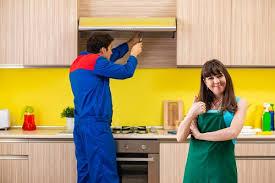hilfe beim küchenaufbau berlin fachmännische unterstützung