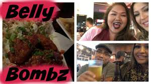 Belly Bombz! - YouTube First Lbc Food Truck Crawl Didnt Go As Planned But The Was Get Their Crispy Pork Belly Sliders Yummy Yelp Belly Bombz Youtube Sb Third Thursday Fest Archives Omnitrans News Bellybombz Hashtag On Twitter Kitchen Medias Instagram Picgra Korean Fare At In Los Angeles Chew This Up Artesia California Just Opened Truck Gallery 2017 Wam Trucks The Annual Wchester Arts Amgencafes At Amgen