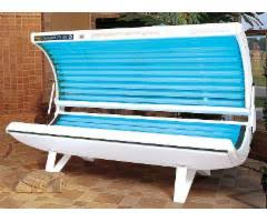 wolff system sunquest tanning bed bizrate