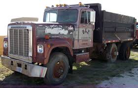 1979 International Transtar F4370 Dump Truck | Item 8257 | S... Sold Intertional Dump Truck Contractors Equipment Rentals 630 1984 Intertional 1954 For Sale Auction Or Lease 2005 7400 Dump Truck Central Sales Ami K8 Trucks For Sale In Il Used 2008 4300 Chipper New 2001 4900 Heavy Duty 155767 2007 9200 Abilene Tx 9383509 Heavy Duty Trucks Ia In Missouri Used On