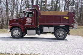 Biddlestone Trucking Reviews - Freeport, OH | PR.Business Barnes Transportation Services Kivi Bros Trucking Northland Insurance Company Review Diamond S Cargo Freight Catoosa Oklahoma Truck Accreditation Shackell Transport Mcer Reviews Complaints Youtube Home Shelton Nebraska Factoring Companies Secrets That Banks Dont Waymo Uber Tesla Are Pushing Autonomous Technology Forward Las Americas School 10 Driving Schools 781 E Directory