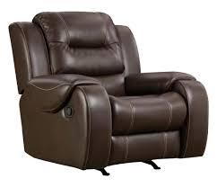 Hogan Mocha Reclining Sofa Loveseat by Recliners U2013 Marlo Furniture