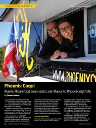 Echo Magazine - Arizona LGBTQ Lifestyle - March 2018 By Echo ... How To Move Without Breaking The Bank The Star Boca Raton Team Two Men And A Truck Movers In Phoenix Central Az Two Men And A Truck Mesa 31 Photos 53 Reviews 1916 S Starsky Robotics Takes Its First Humanfree Trip Wired And North Dallas Home Facebook Helping Families Need This Holiday Season Who Care One Way Rental Moving Trucks Tuckerton Seaport