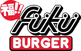Las Vegas's Best Burger   Fukuburger Food Truck And Hawaiian Marketplace Food On Wheels Amazing Trucks In Hyderabad Stayshaded Music News Stuff Zogo The Way To Pay Pittsburgh Pa Mobile Nom Truck Finder Lunch Seekers 3 Free Apps Help You Locate Gourmet Locator Hibachi Daruma Wordpress Mplate Premium Website Mplates Sugar Spice Ice Cream And Locator Just Encased Craft Sausages Le Chasseur App Katia Baro Round Up Find Wilmington Nc Truckilys Start Story A