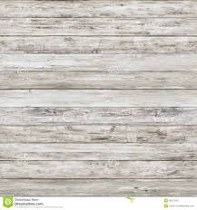 Seamless Bright Grey Wood Stock Photo 36217487