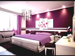 24 New Bedroom Interior Design Indian Style | Rbservis.com Indian Hall Interior Design Ideas Aloinfo Aloinfo Traditional Homes With A Swing Bathroom Outstanding Custom Small Home Decorating Ideas For Pictures Home In Kerala The Latest Decoration Style Bjhryzcom Small Low Budget Living Room Centerfieldbarcom Kitchen Gostarrycom On 1152x768 Good Looking Decorating