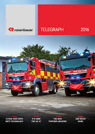 Rosenbauer Telegraph 2016 By Rosenbauer UK - Issuu City Of Rochester Meets New Community Requirements With A Custom Home Rosenbauer Leading Fire Fighting Vehicle Manufacturer Minnesota Firetruck Maker Delivers Engines Worldwide Startribunecom America Built For The People Who Need It Blend Filealtenburgnobitz Airport Pantherjpg Wikipedia Manrosenbauer Hlf 20 Rescue Pumper Up Close Pinterest Lego 13 Million Mercedes Wawe10 A Riot Cops Wet Dream Fire Truck Sales Front Line Services Fighting Innovations