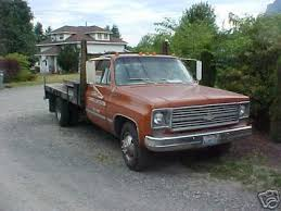 Need Picture Of Mirrors On 74 Pickups