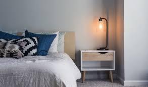 ᐅ schlafzimmer dekoration die schönsten ideen für mehr