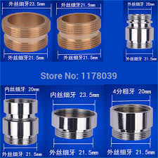 Pur Water Filter Faucet Adapter by Marvelous Water Purifier Faucet Attachment Pictures Best