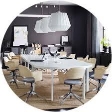 ikea professionnel bureau fascinant ikea bureau professionnel bureaux business300x300 beraue
