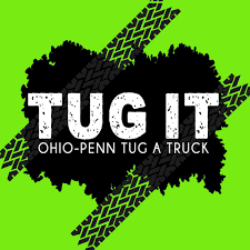 100 Tug A Truck Ohio Penn Motorsports Home Facebook