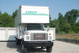 Arrow Moving & Storage, Inc. - Home Moving Tips Advice For Fding A Reputable Company Relocation Service Concept Delivery Freight Truck Fail Uhaul It You Buy Youtube Rates Best Of Utah Stock Photos Office Movers Serving Dallas Ft Worth Austin San Antonio Texas Budget Company Rental Moving Truck Highway Traffic Video 79476740 Alexandria Va Suburban Solutions And Professional Services Bekins Van Lines How To Choose Rental In Japan You Can Leave It All Up The The Good Green Marin County Drive