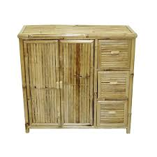 Lifespan Laufband Treadmill Desktop Tr1200 Dt5 220v by Kitchen Classics Cabinets Caspian Best Home Furniture Decoration