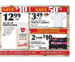 Tc Coupons / Philadelphia Eagles Coupon Code 2018 Tractor Supply Company Best Website Ad23b00de5e4 15 Off Tractor Supply Co Coupons Rural King Black Friday 2019 Ad Deals And Sales Valid Edible Arrangements Coupon Code Panago Online Lucas Store Grocery Sydney Australia Tire Deals Colorado Springs Worlds Company Philliescom Shop 10 Printable Coupons Of Up Coupon Code Redbox New Card Promo Bassett Services Shopping Product List 20191022 Customer Survey Wwwtractorsupplycom