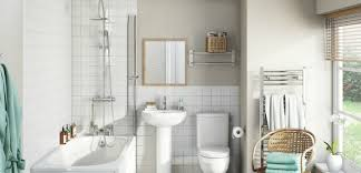 55 Cozy Small Bathroom Ideas For Your Remodel 3d Design Software Planning Victoriaplum