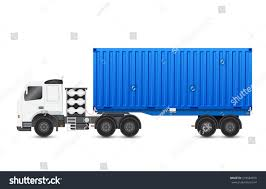Vector Trailer Truck Cargo Container Shipping Stock Photo (Photo ... Transport Truck And Car On The Road In Iceland Stock Video Footage Vector Trailer Cargo Container Shipping Photo Gallery What Lift N Shift Do Crane Truck And Transportation Temco Delivery Icon Ring Border Art Highway At Sunset Transportation Background Fleet Gadgets Uab Refta News Part 2 Cuban Means Of Old American Passenger A Otto Logistics Solid Waste Hauling Trash Getty
