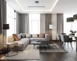 esszimmer design ideen wohnzimmer gestalten wohnung